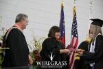 Graduation CFE April 2015 (116 of 250)