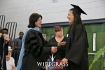 Graduation CFE April 2015 (119 of 250)