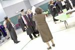 Graduation CFE April 2015 (12 of 250)
