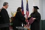 Graduation CFE April 2015 (122 of 250)