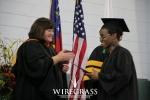 Graduation CFE April 2015 (123 of 250)