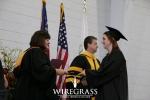 Graduation CFE April 2015 (124 of 250)