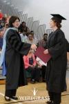 Graduation CFE April 2015 (125 of 250)