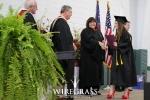 Graduation CFE April 2015 (126 of 250)