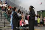 Graduation CFE April 2015 (128 of 250)