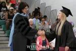 Graduation CFE April 2015 (129 of 250)