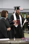 Graduation CFE April 2015 (13 of 250)