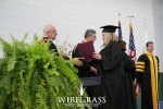 Graduation CFE April 2015 (131 of 250)