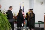 Graduation CFE April 2015 (132 of 250)