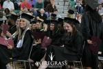 Graduation CFE April 2015 (134 of 250)