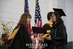 Graduation CFE April 2015 (137 of 250)