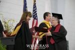 Graduation CFE April 2015 (138 of 250)