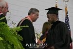 Graduation CFE April 2015 (141 of 250)