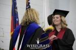 Graduation CFE April 2015 (147 of 250)