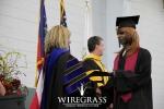 Graduation CFE April 2015 (148 of 250)