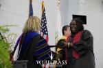 Graduation CFE April 2015 (152 of 250)
