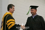 Graduation CFE April 2015 (158 of 250)