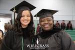 Graduation CFE April 2015 (16 of 250)