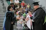 Graduation CFE April 2015 (162 of 250)