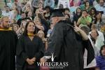 Graduation CFE April 2015 (163 of 250)
