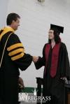 Graduation CFE April 2015 (164 of 250)