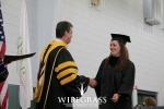 Graduation CFE April 2015 (169 of 250)