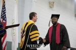Graduation CFE April 2015 (173 of 250)