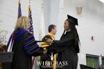 Graduation CFE April 2015 (175 of 250)