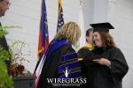 Graduation CFE April 2015 (178 of 250)