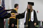 Graduation CFE April 2015 (180 of 250)