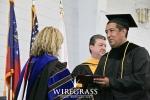 Graduation CFE April 2015 (185 of 250)