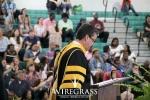 Graduation CFE April 2015 (186 of 250)