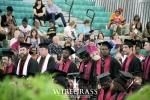Graduation CFE April 2015 (187 of 250)