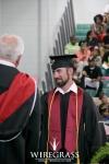 Graduation CFE April 2015 (188 of 250)
