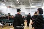 Graduation CFE April 2015 (191 of 250)