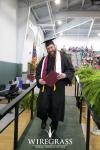 Graduation CFE April 2015 (192 of 250)