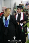 Graduation CFE April 2015 (194 of 250)