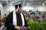 Graduation CFE April 2015 (196 of 250)