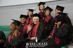Graduation CFE April 2015 (20 of 250)