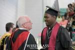 Graduation CFE April 2015 (201 of 250)