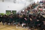 Graduation CFE April 2015 (207 of 250)