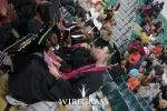 Graduation CFE April 2015 (208 of 250)