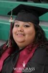 Graduation CFE April 2015 (21 of 250)