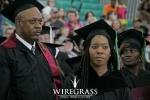 Graduation CFE April 2015 (212 of 250)