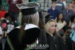 Graduation CFE April 2015 (215 of 250)