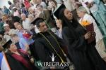 Graduation CFE April 2015 (219 of 250)