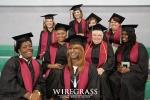 Graduation CFE April 2015 (22 of 250)