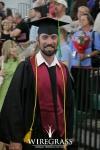 Graduation CFE April 2015 (220 of 250)