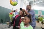 Graduation CFE April 2015 (224 of 250)