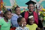 Graduation CFE April 2015 (225 of 250)
